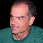 Τάσος Αλεξανδρόπουλος