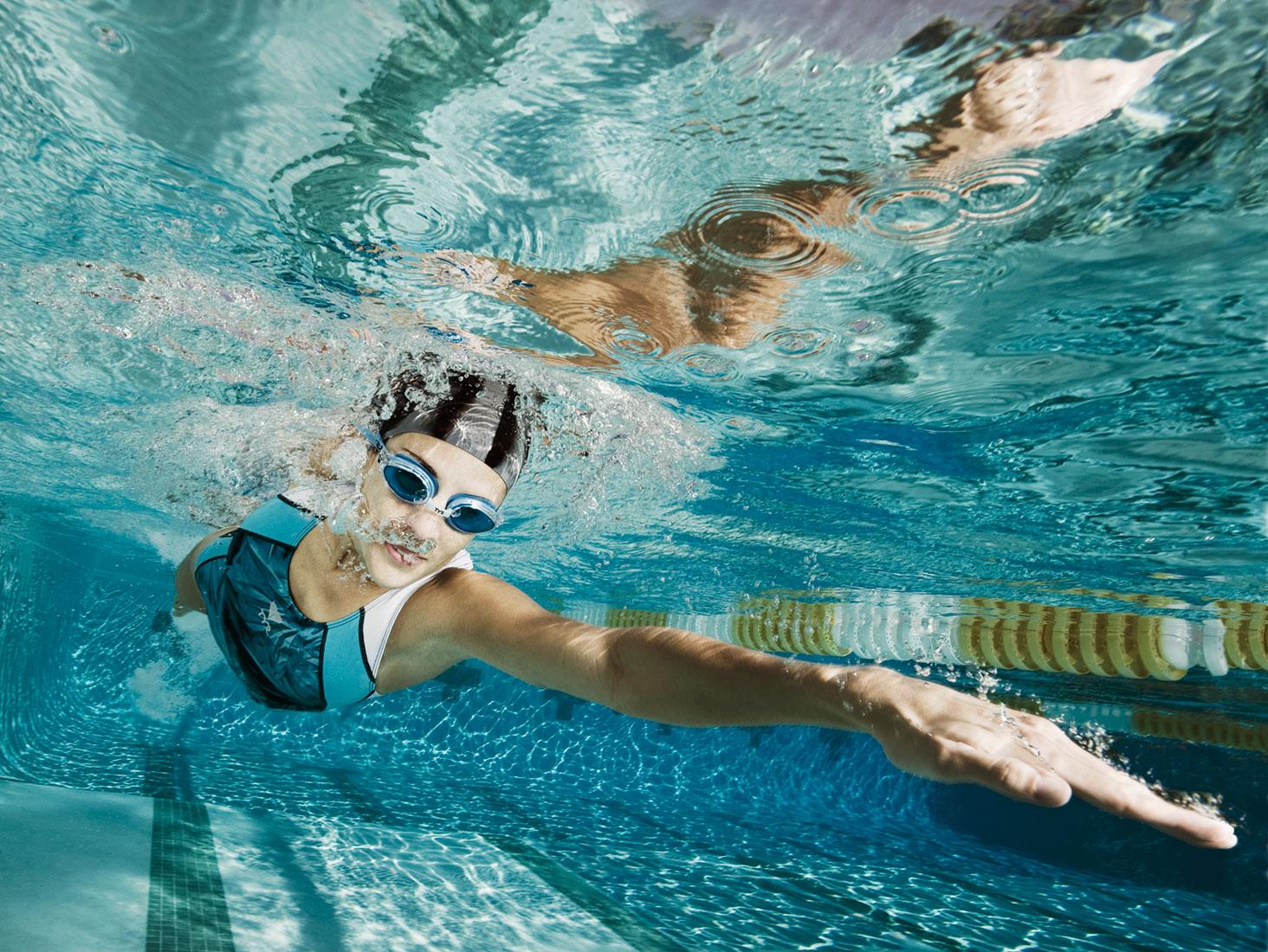 af2b15f4ddc Βασικός Εξοπλισμός για Κολύμβηση | Θουκυδίδειος Οργανισμός ...
