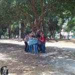 ΦΕΣΤΙΒΑΛ ΘΟΠΑΑ (7)