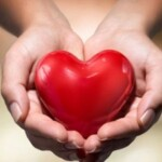 Σύλλογος Αιμοδοτών – Εθελοντική Κοινωνική Αλληλεγγύη- Αλίμου