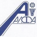 A.L.F._Alimou_Logo