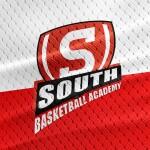south academy